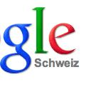 Wer sucht, der findet Lietsch City