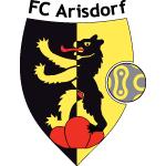 FC-Arisdorf-Logo