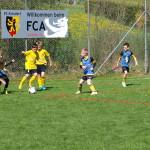 Heimspiele ab Rückrunde 2016/2017 möglich!