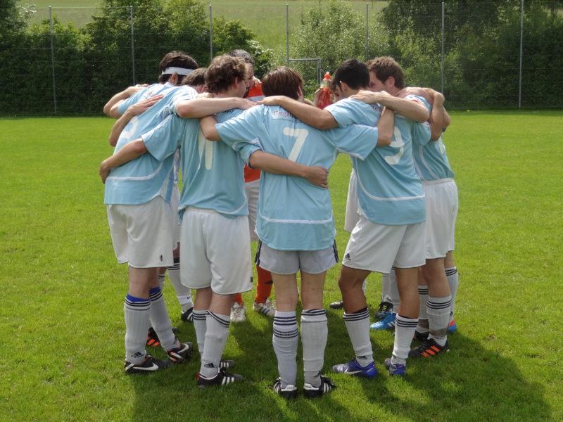 Lietsch City - FC Oberdorf 080613 (10)